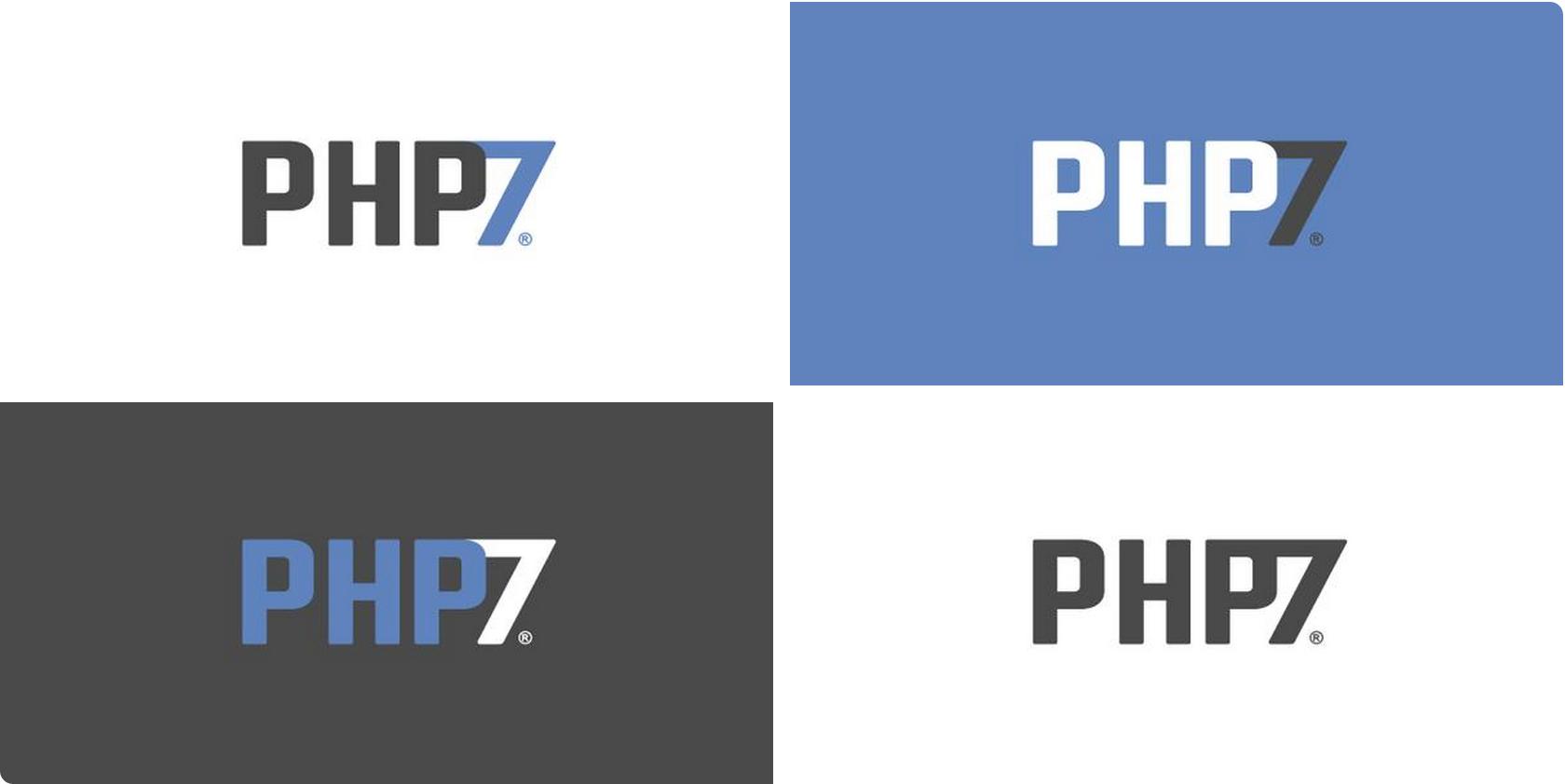 PHP 7.0.0正式版发布了
