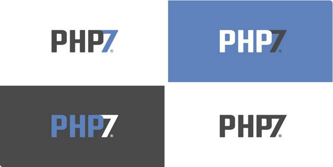 PHP 7.0.0正式版發布了