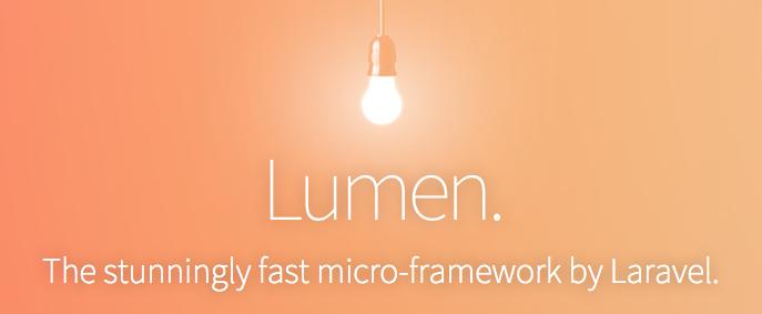 Lumen 5.2 正式发布